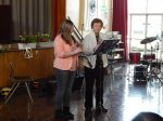 roundhay-music-leeds-concert-photos-0011.jpg